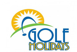 Golf Holidays Philippines