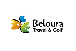 Beloura Travel & Golf