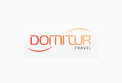 Domitur Travel