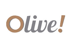 Oliv Travel