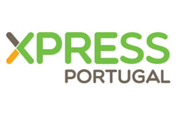 Xpress Portugal