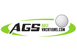 AGS Golf Vacations