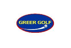 Greer Golf