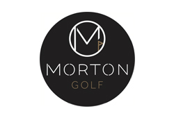 Morton Golf Holidays