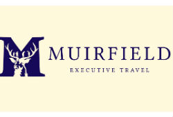 Muirfield Travel Company