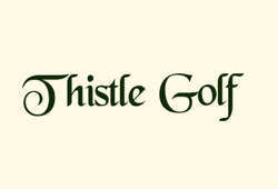 Thistle Golf Scotland