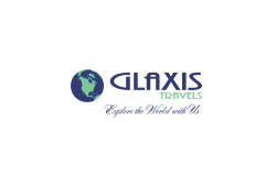 Glaxis Travels