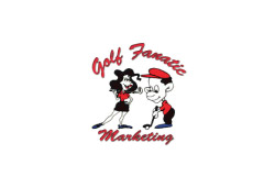 Golf Fanatic Marketing