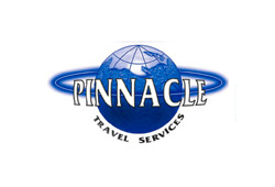 Pinnacle Travel Services