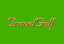 TravelGolf Leisure & Services
