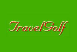TravelGolf Leisure & Services