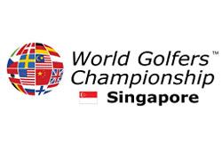 WGC Singapore