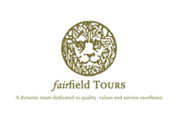 Fairfield Tours