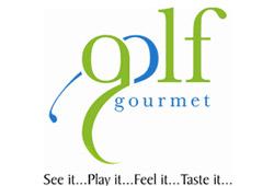 Golf Gourmet