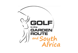 Golf in the Garden Route & South Africa