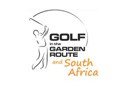 Golf in the Garden Route