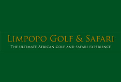 Limpopo Golf & Safari Route