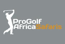 Pro Golf Africa Safaris