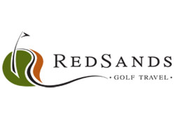 RedSands Golf