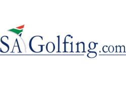 SAGolfing.com