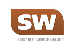 SW Africa Destination Management