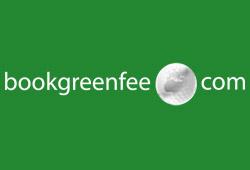 Bookgreenfee.com