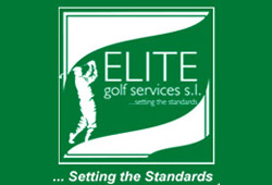 Elite Golf Services