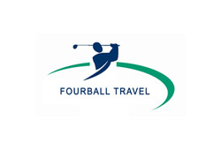 Fourball Travel
