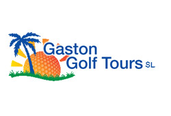 Gaston Golf Tours