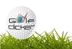 Golf Clicker Spain