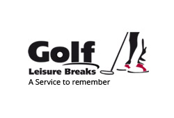 Golf Leisure Breaks