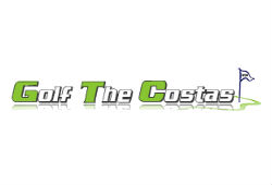 Golf The Costas