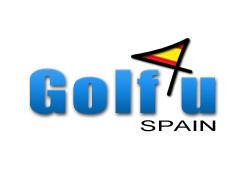 Golf4U Spain