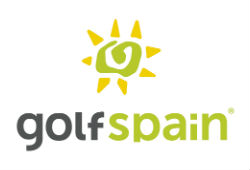 GolfSpain