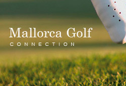 Mallorca Golf Connection