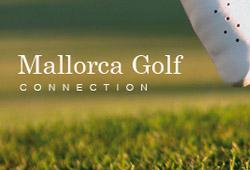 Mallorca Golf Connection