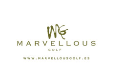 Marvellous Golf Holidays