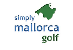 Simply Mallorca Golf