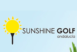 Sunshine Golf Viajes