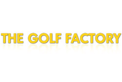 The Golf Factory