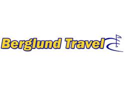 Berglund Travel