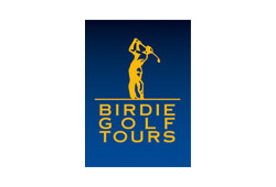 Birdie Golf Tours