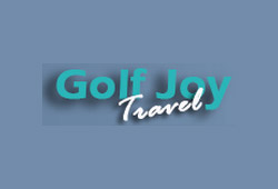 Golf Joy Travel