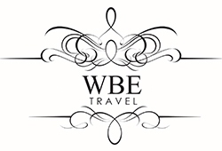 WBE Travel