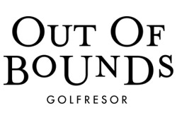 Out Of Bounds Golfresor