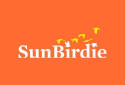 Sunbirdie