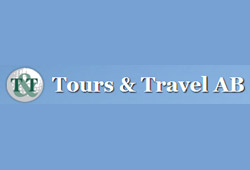 Tours & Travel