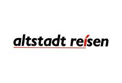 Altstadt Reisen