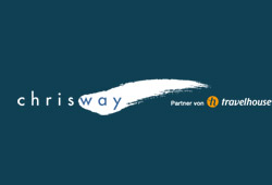 Chrisway Travel