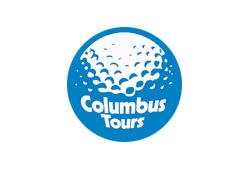 Columbus Tours